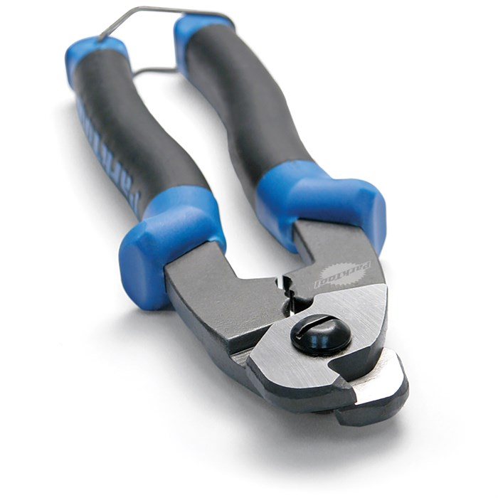 Park Tool - CN-10 Professional Cable Cutter