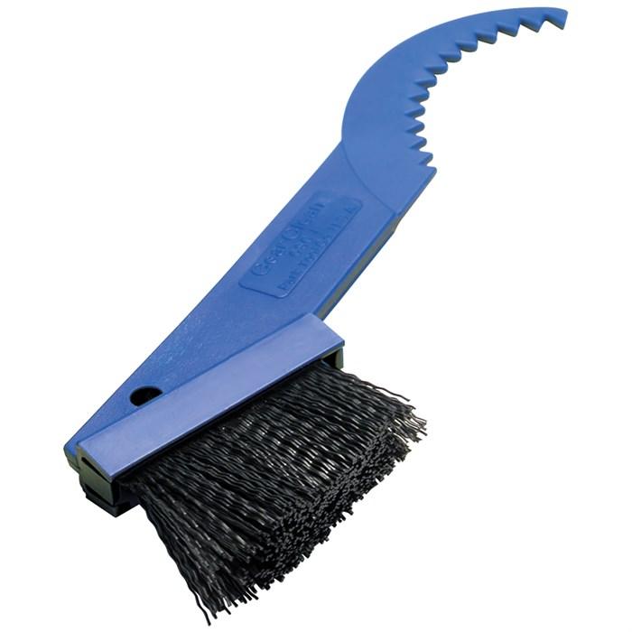 Park Tool - GSC-1C Gear Clean Brush