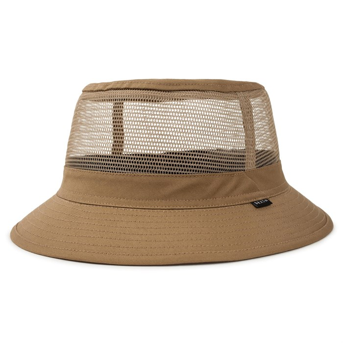 66be90809ddb5e ... buy brixton hardy bucket hat evo 209b4 5adfd