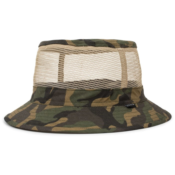 Brixton - Hardy Bucket Hat