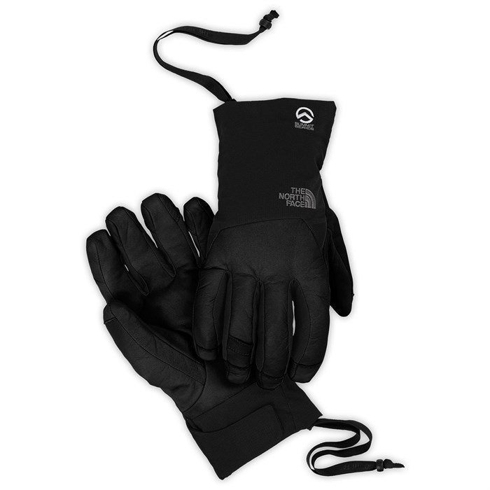 The North Face - Patrol Gloves