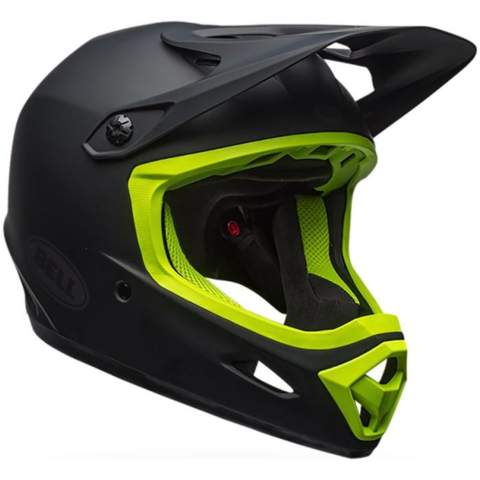 8c444aa19a2 Bell Transfer-9 Bike Helmet