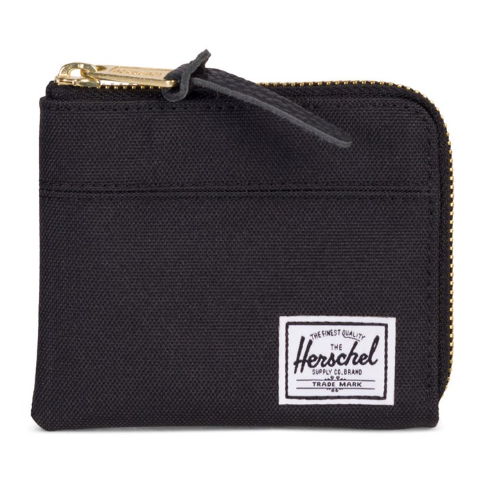 Herschel Supply Co. - Johnny Wallet