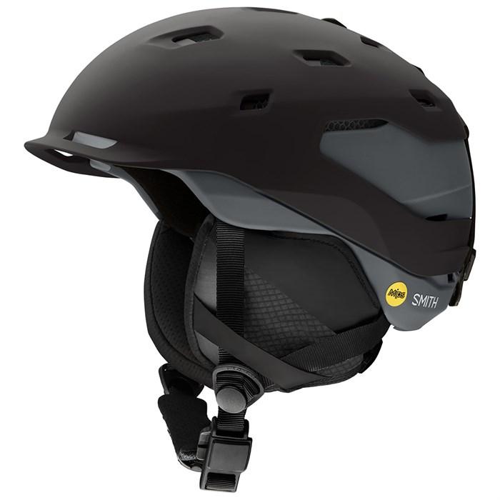 Smith - Quantum MIPS Helmet