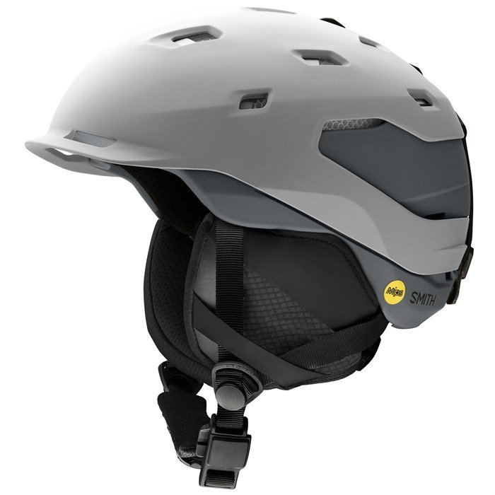 Smith - Quantum MIPS Helmet