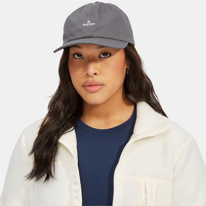 evo - Logo Hat