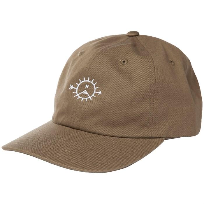 evo - Compass Hat