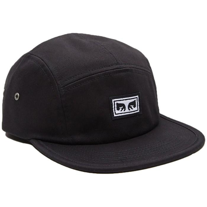 ... snapback hat d3bc4 87b2e good obey clothing subversion 5 panel hat  31535 71f8c ... d35fc8e47fd1