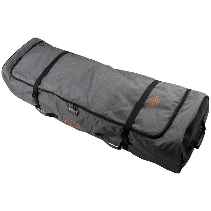 Ronix - Links Padded Wheelie Wakeboard Bag 2020