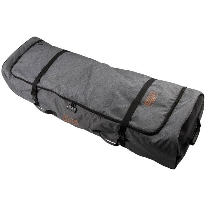 Ronix - Links Padded Wheelie Wakeboard Bag 2022