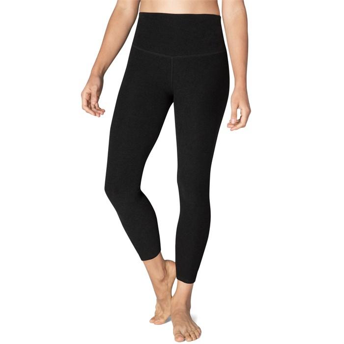 efed6d5435ca9 Beyond Yoga - Spacedye Caught In The Midi High Waisted Leggings - Women's  ...