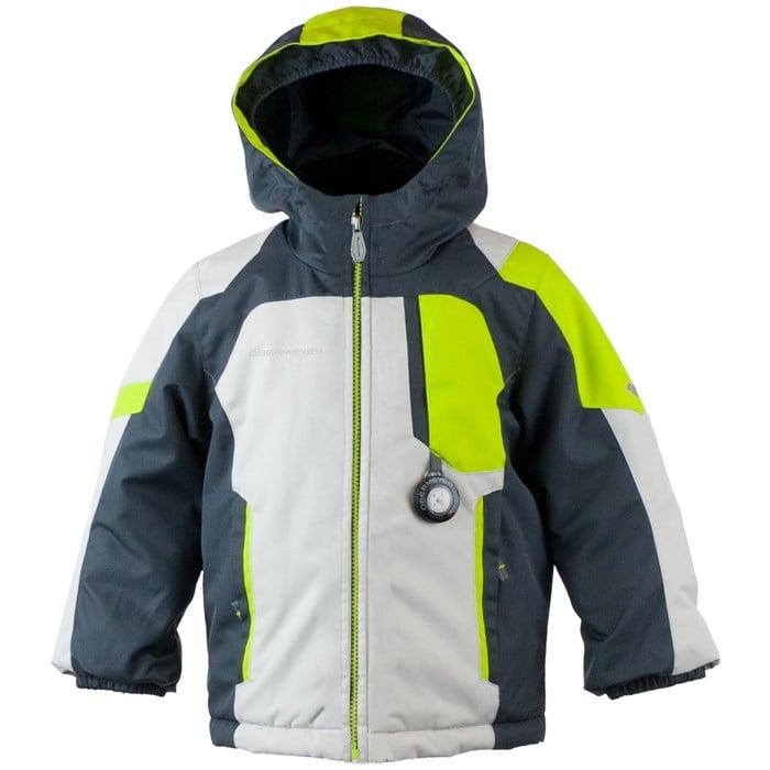 Obermeyer - Scout Jacket - Little Boys'