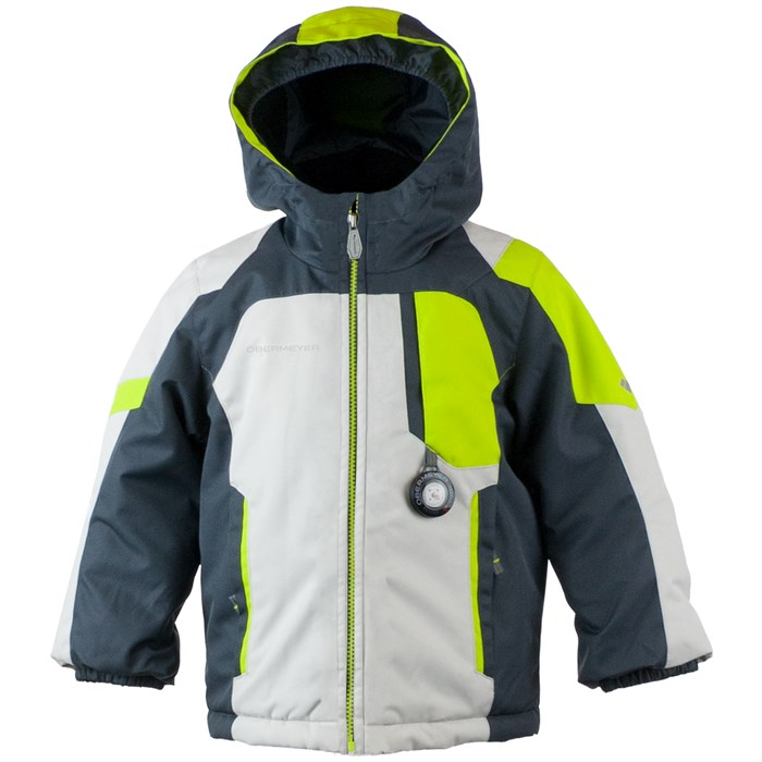 Obermeyer - Scout Jacket - Little Boys'