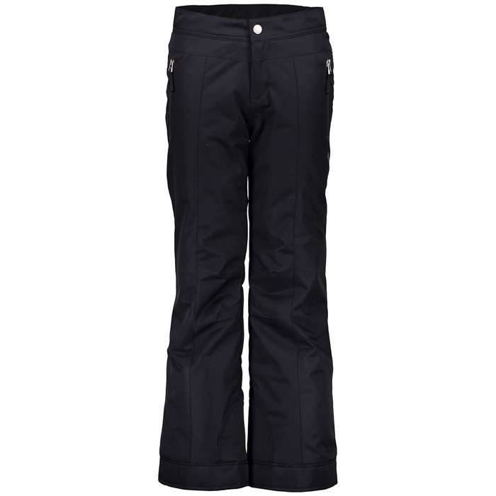 Obermeyer - Brooke Pants - Girls'