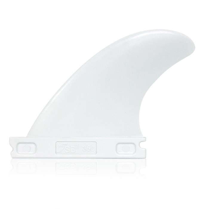 Futures - SB1 Thermotech Side Fin Set