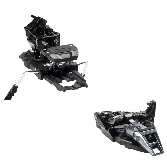 Dynafit - ST Rotation 10 Alpine Touring Bindings 2020