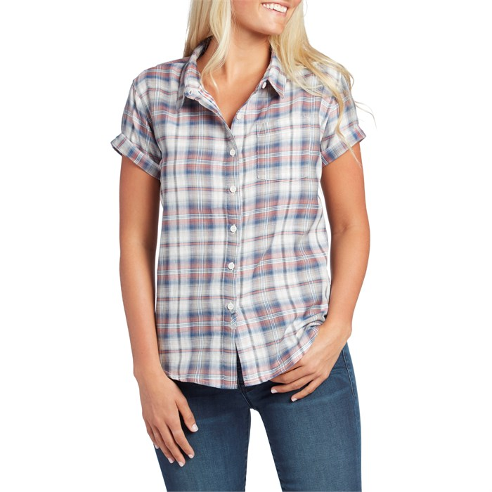 Bridge & Burn - Bea Shirt - Women's