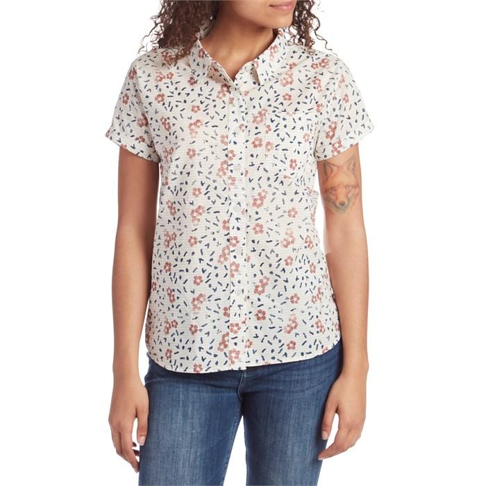 Bridge & Burn - Bea Shirt - Women's