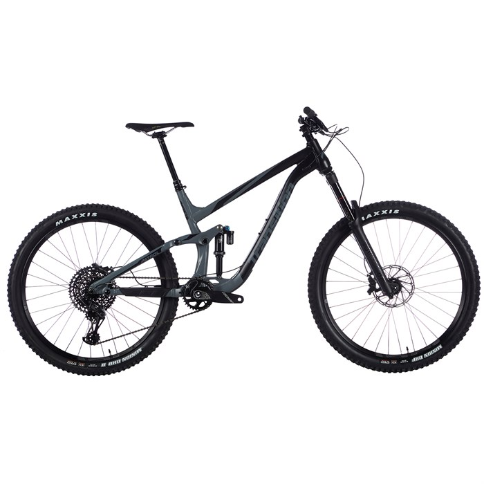 Transition - Patrol GX Complete Mountain Bike 2018