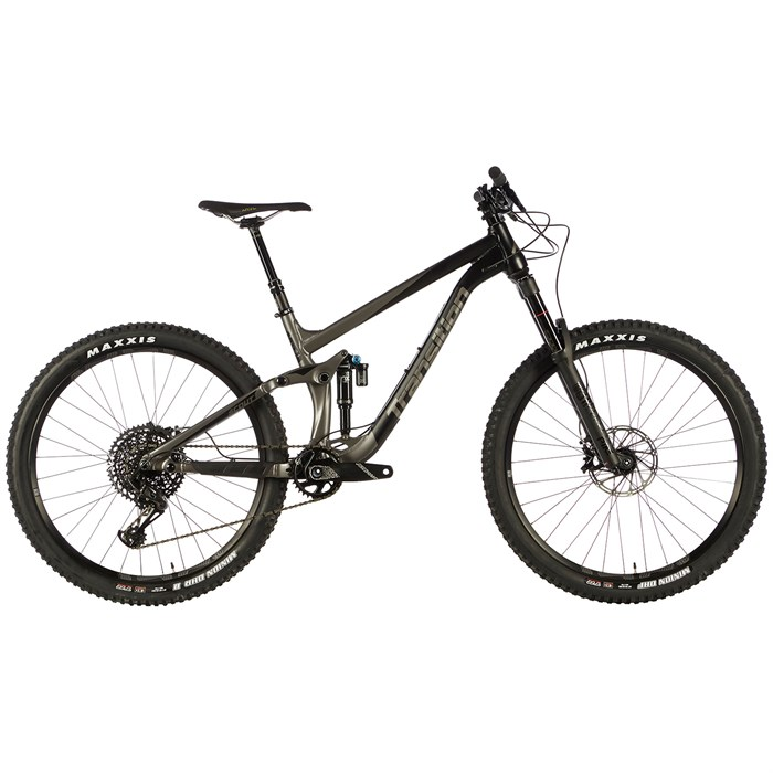 Transition - Scout GX Complete Mountain Bike 2018