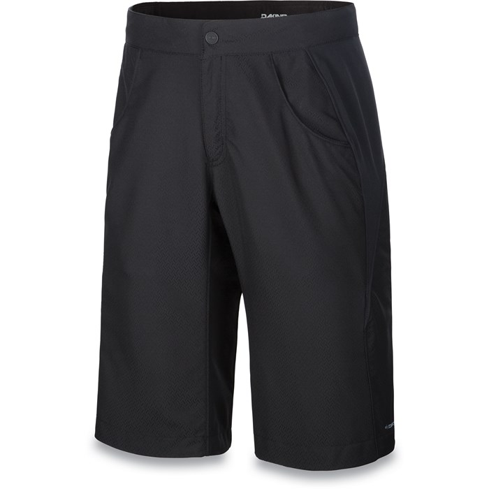 Dakine - Siren Shorts - Women's