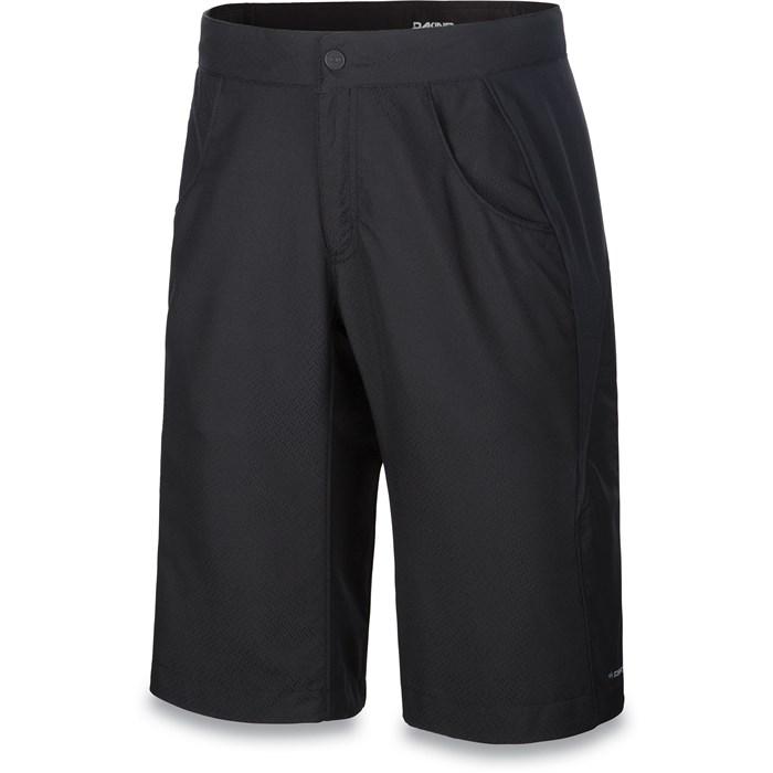 Dakine - Siren Shorts - Women's