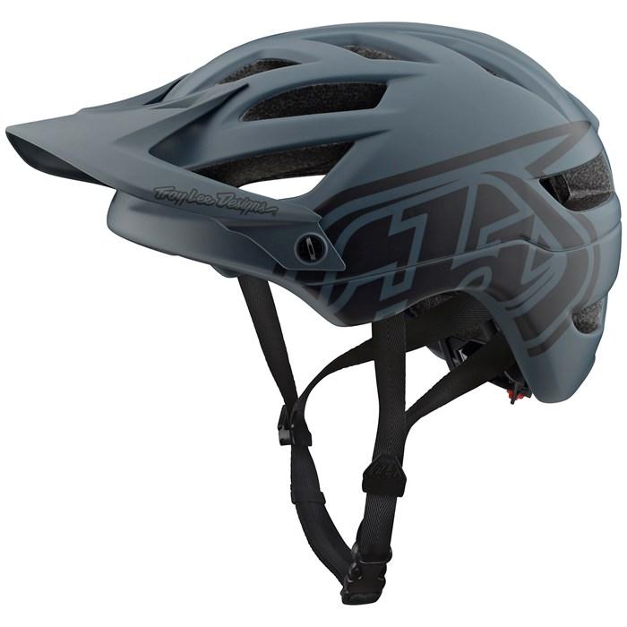Troy Lee Designs - A1 Drone Bike Helmet