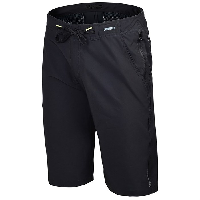 Troy Lee Designs - Connect Shorts