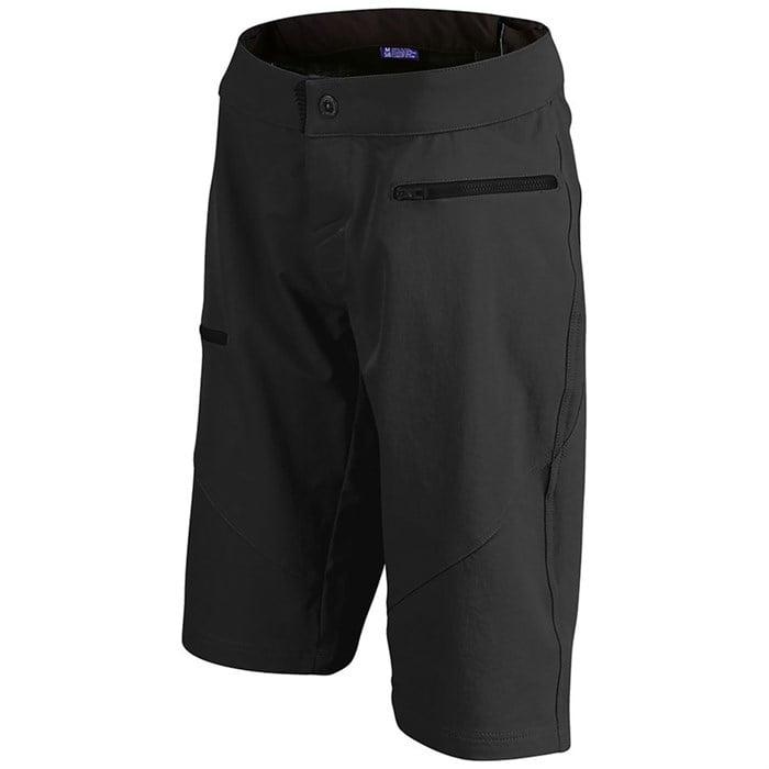 Troy Lee Designs - Ruckus Shorts - Women's