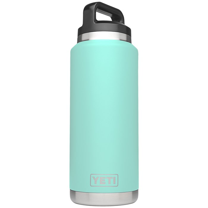 YETI - Rambler 26oz Bottle
