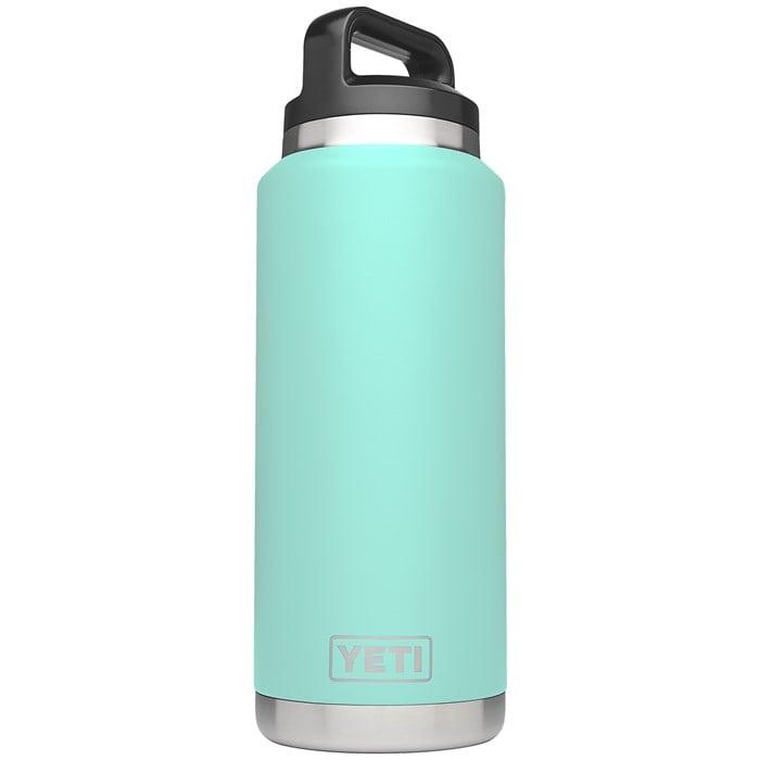 YETI - Rambler 26oz Chug Cap Bottle