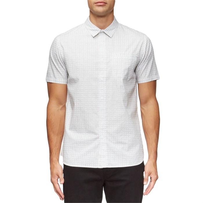 Tavik - Porter Short-Sleeve Shirt