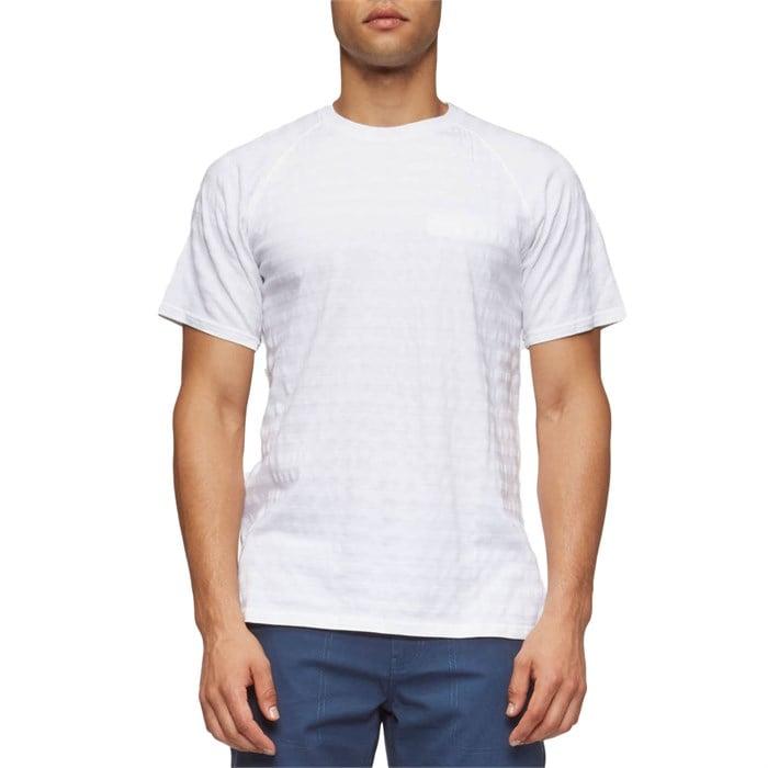 Tavik - Modus T-Shirt