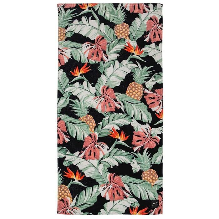 Slowtide - Makai Towel