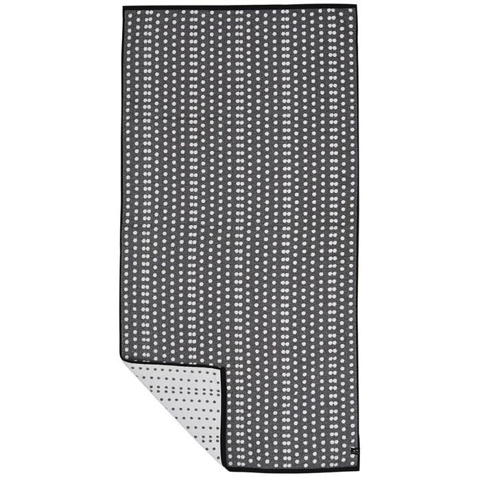Slowtide - Davidson Towel