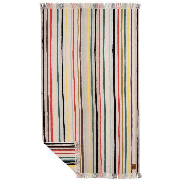 Slowtide - Zypher Towel