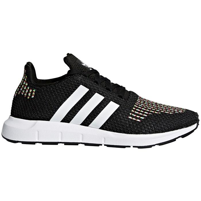 b32b97b82b1da Adidas - Swift Run Shoes - Women s ...