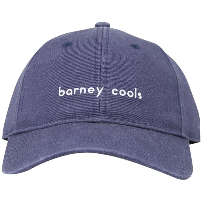 Barney Cools - B. Cools Curve Brim Hat