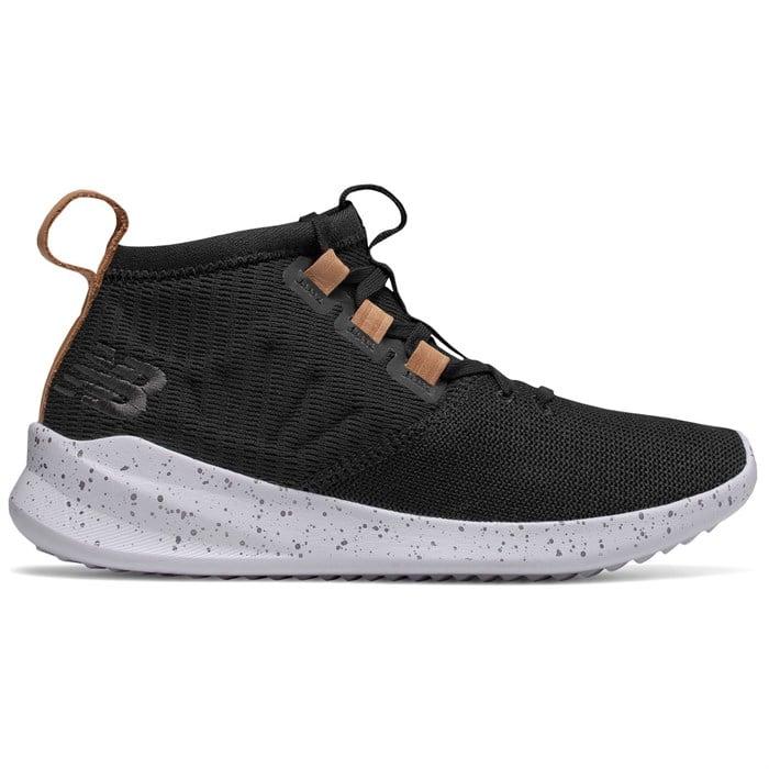 Maligno cumpleaños correcto  New Balance Cypher Run Shoes - Women's | evo