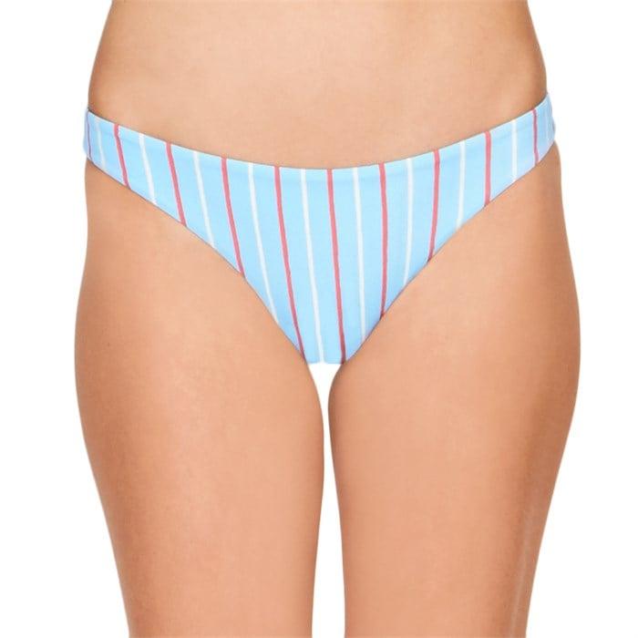 Amuse Society - Clio Cheeky Bikini Bottoms - Women's