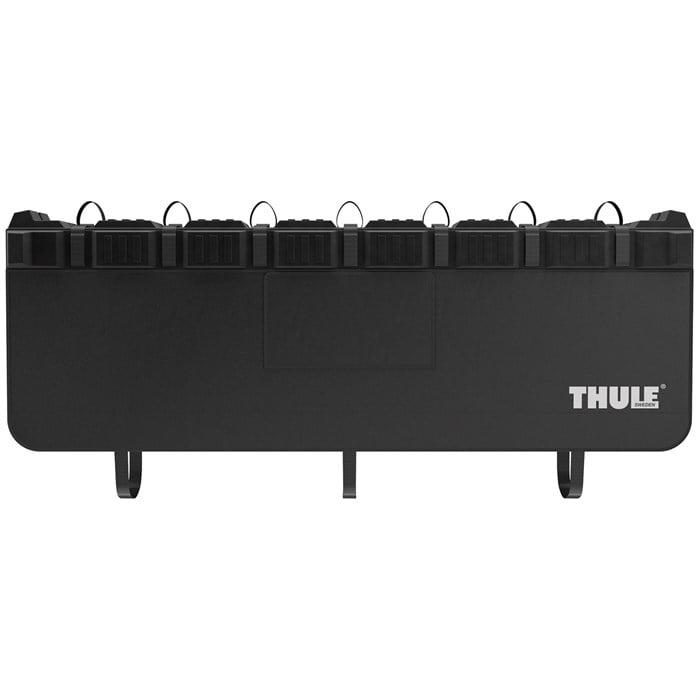 """Thule - Gatemate Pro 54"""" Tailgate Pad"""