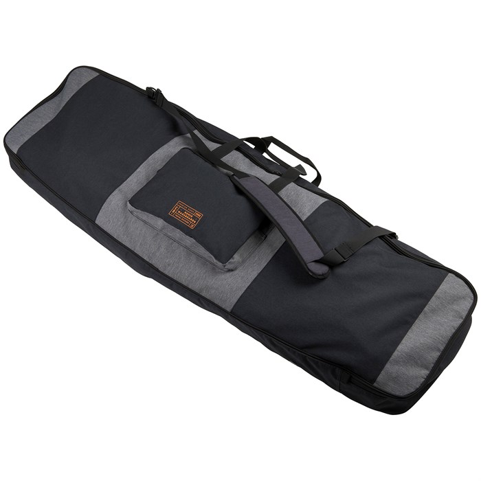 Ronix - Squadron Half-Padded Wakeboard Bag 2021
