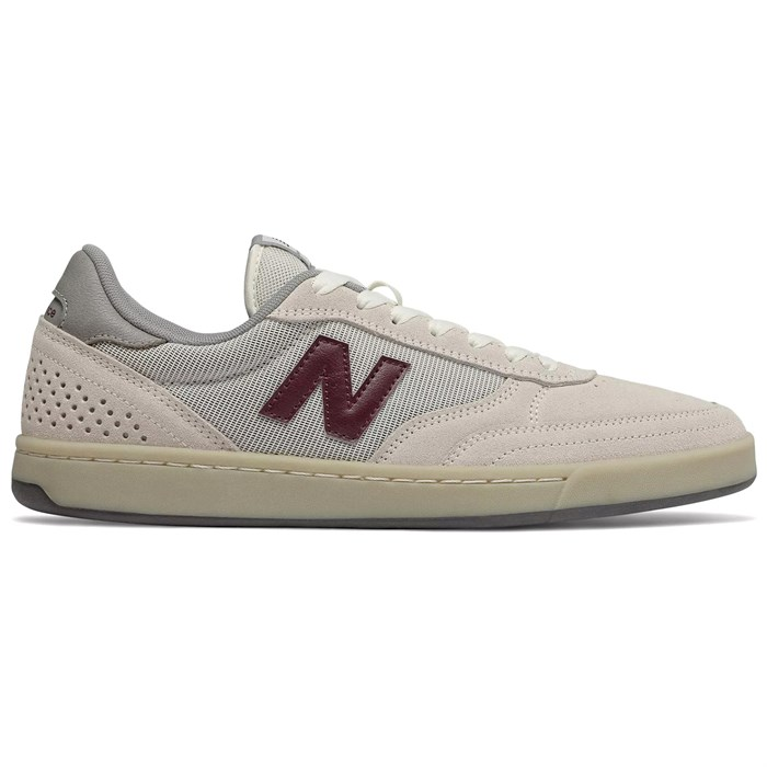 New Balance - Numeric 440 Skate Shoes