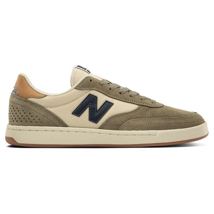 New Balance - Numeric 440 Skate Shoes