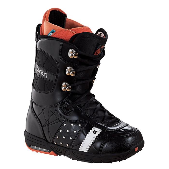 Burton - Sapphire Snowboard Boots - Women's 2008