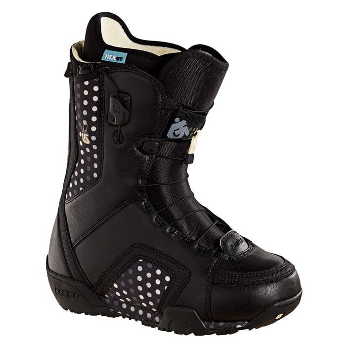 Burton - Emerald Snowboard Boots - Women's 2008