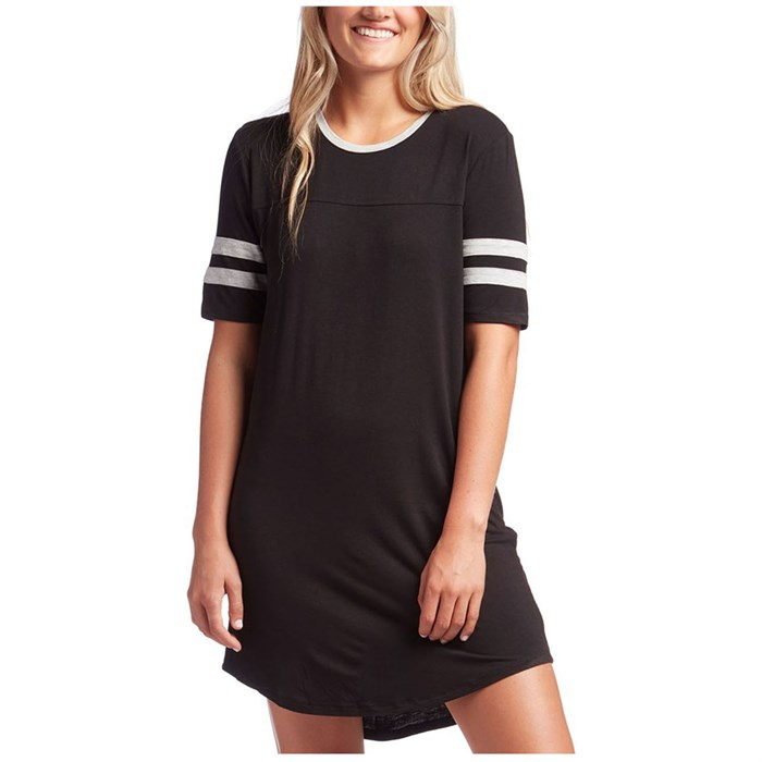 Z Supply - The League Dress - Women's