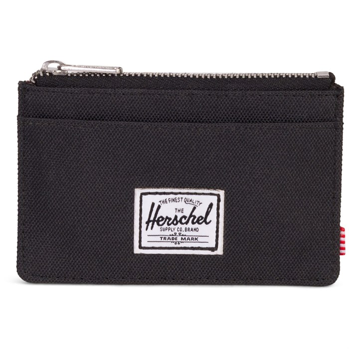 Herschel Supply Co. - Oscar Wallet