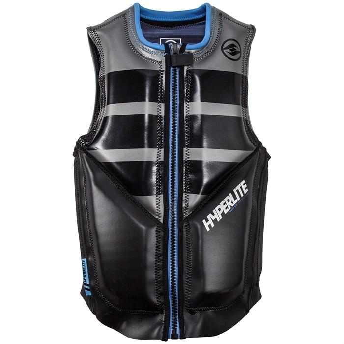 Hyperlite - Arsenal Comp Wakeboard Vest 2018