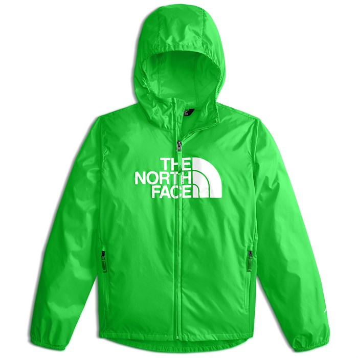 02aa69702 The North Face - Flurry Wind Hoodie - Kids' ...